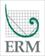 ERM Europe Ltd