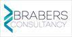 Brabers Consultancy