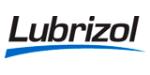 Lubrizol Deutschland GmbH