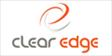 Clear Edge Consultancy
