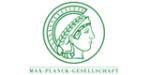 Max-Planck-Institut für Intelligente Systeme