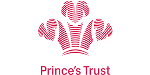 Logo for PRINCES TRUST-1