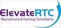 Elevate Recruitment and Training Consultants Ltd