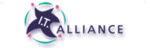 IT Alliance Ltd