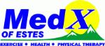 MedX of Estes