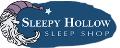 sleepy hollow sleep shop