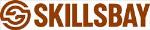 Skillsbay