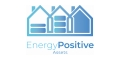 Red Rock ICT (Energy Positive Assets)