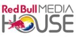 Red Bull Media House GmbH