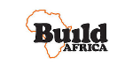 BUILD AFRICA.
