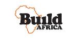 Logo for BUILD AFRICA-1