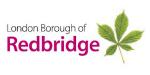 Logo for LONDON BOROUGH OF REDBRIDGE