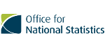 Logo for OFFICE FOR NATIONAL STATISTICS-1