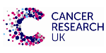 Logo for Cancer Research UK