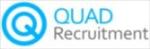 Quad Recruitment