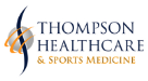 THOMPSON HEALTHCARE & SPORTS MEDICINE
