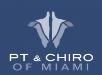 PT & Chiropractor of Miami