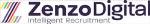 Zenzo Digital