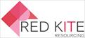 Red Kite Resourcing Ltd