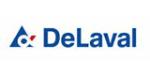 DeLaval Services GmbH