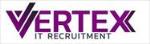 Vertex IT Recruitment
