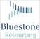 Logo for Bluestone Resourcing