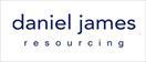 Daniel James Resourcing