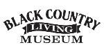 BLACK COUNTRY MUSEUM TRUST LTD
