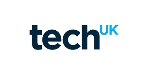 Logo for TECH UK