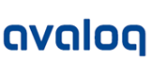 Avaloq Sourcing (Europe) AG