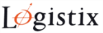 Logistix Recruitment