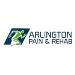Arlington Pain and Rehab