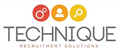 Logo for Technique Recruitment Solutions