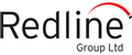 Logo for Redline Group Ltd