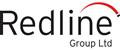Logo for Redline Group Ltd