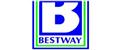 Logo for Bestway