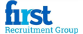 Logo for First Technical Recruitment