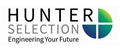 Logo for Hunter Selection Ltd