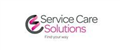 Logo for Service Care Solutions