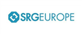 Logo for SRGEurope
