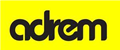 Logo for ADREM GROUP LIMITED