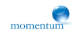 Logo for Momentum Recruitment