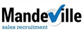 Logo for Mandeville Recruitment Group