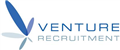 Logo for Venture Recruitment LTD