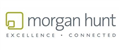 Logo for Morgan Hunt UK Limited