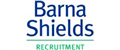 Barna Shields Recruitment