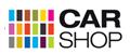 Logo for CarShop