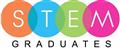 Stem Graduates