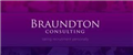 Logo for Braundton Consulting Limited