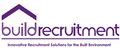 Logo for Build Recruitment Limited